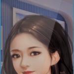 社長の野望の愛人美人美女キャラクターの画像一覧とデートについて。