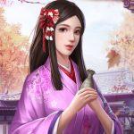 ナリセン(成り上がり華と武の戦国)の家来武将の対応美人キャラクター一覧。